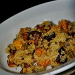 quinoa-roasted-veg