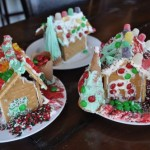 gingerbread-house-tips
