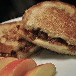 grown-up-grilled-cheese