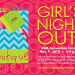 GNO-invite