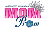 momprom logo