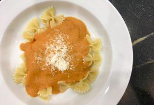 Harvest Pasta Sauce