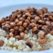 Slow Cooker Purple Hull Peas